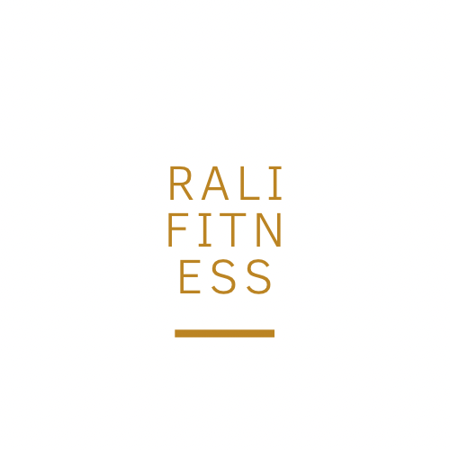 Rali Personal Training & Online Coaching